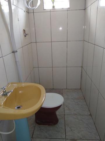 Casa para alugar com 2 dormitórios em Santa cruz, Conselheiro lafaiete cod:12246 - Foto 9