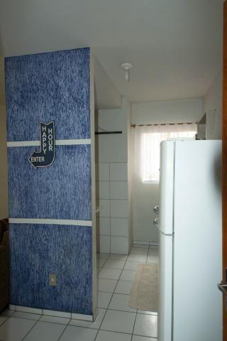 Apartamento 3 Dorms no Itaúm - Foto 3