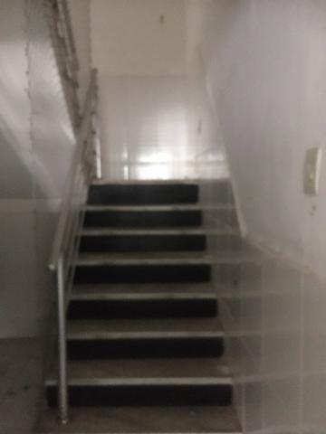 R$ 1.500.000,00 Casa pertinho do Colégio Militar na Tijuca com espaço construir prédio - Foto 10