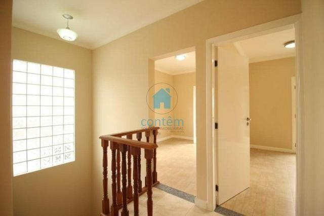 Casa com 6 quartos aluguel- Adalgisa - Osasco/SP - Foto 12