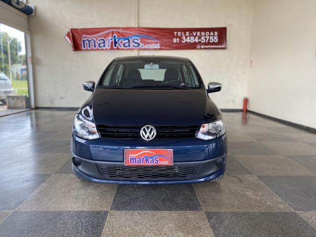 VW - Fox 1.6 - Foto 2