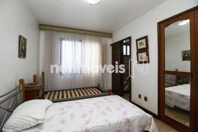Casa 4 Quartos à Venda no Itaigara (796823) - Foto 12