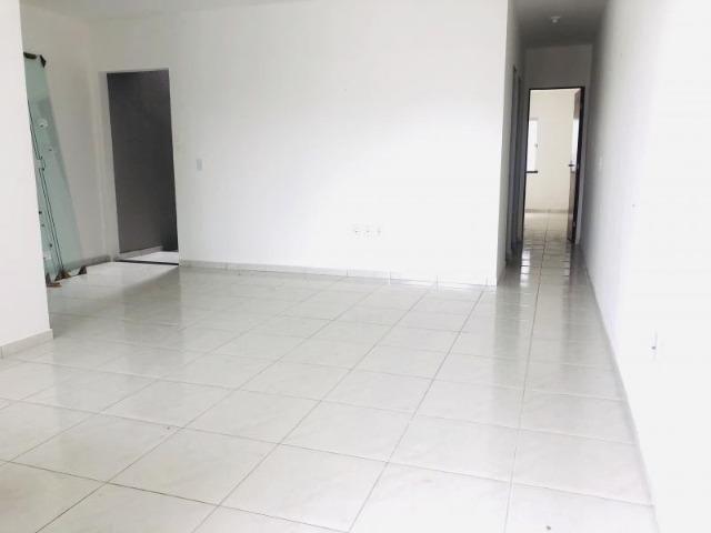 JP Casas novas com fino acabamento - Foto 5