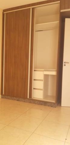 Apartamento com 2 quartos no Residencial Recanto do Cerrado - Bairro Residencial Canaã em - Foto 10