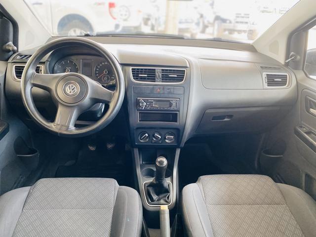 VW - Fox 1.6 - Foto 9