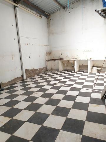 Loja Comercial com 200 m² na Travessa do Trevo, Centro - Cel. Fabriciano/MG! - Foto 18