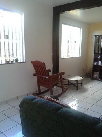 Vendo Casa no Pq Amazonas (Oportunidade para consultório ou escritório) - Foto 6