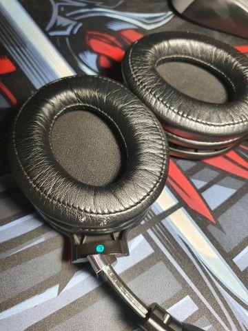 Headphone Takstar Pro 82 - Foto 3