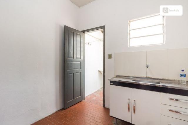 Casa em Condomínio com 30m² e 2 quartos - Foto 14