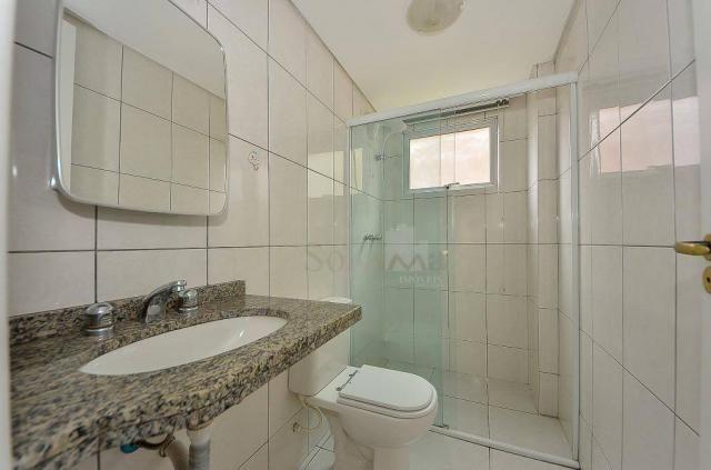 Apartamento com 1 dormitório à venda por R$ 189.000,00 - Água Verde - Curitiba/PR - Foto 14