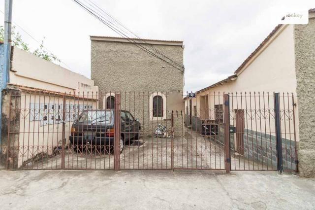 Casa em Condomínio com 30m² e 2 quartos - Foto 19