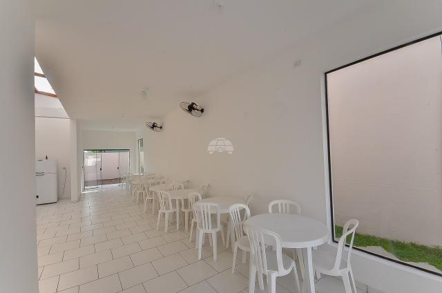 Apartamento à venda com 2 dormitórios em Sítio cercado, Curitiba cod:929072 - Foto 18
