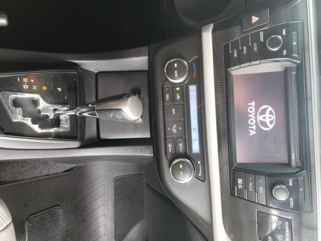 Corolla XEI Flex 2015 impecável  - Foto 8