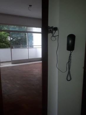 Apartamento à venda com 4 dormitórios em Funcionarios, Belo horizonte cod:19412 - Foto 10