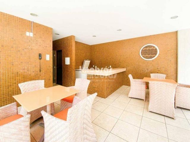 Libanus Condominium, apartamento com 4 dormitórios à venda, 401 m² por R$ 4.450.000 - Meir - Foto 9