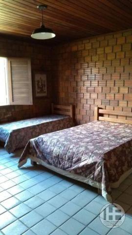 Linda Casa de Condomínio em Gravatá - Foto 7