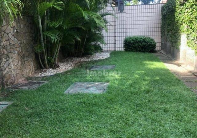 Condomíno Jotamim, Apartamento com 3 dormitórios à venda, 230 m² por R$ 790.000 - Meireles - Foto 7