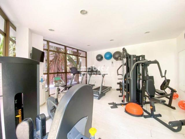 Libanus Condominium, apartamento com 4 dormitórios à venda, 401 m² por R$ 4.450.000 - Meir - Foto 10