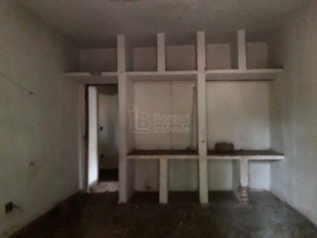 Casas de 1 dormitório(s) no Carmo em Araraquara cod: 10667 - Foto 14