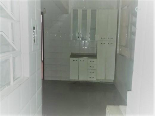 Apartamento à venda com 4 dormitórios em Funcionarios, Belo horizonte cod:19412 - Foto 18
