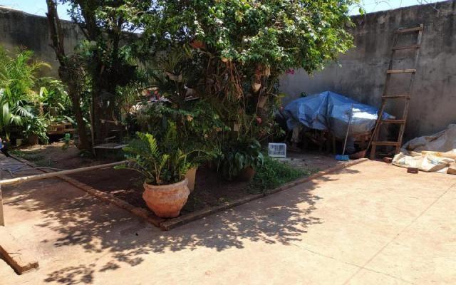 Casa no Cristo Redentor - Foto 9
