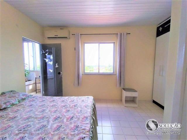 Vendo Cobertura Duplex Próximo ao Farol por R$580.000,00 - Foto 7