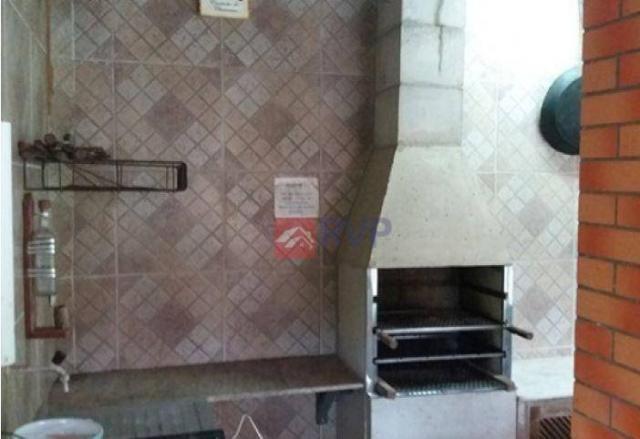 Chácara com 3 dormitórios à venda, 1170 m² por R$ 360.000,00 - Barreira do Triunfo - Juiz  - Foto 12