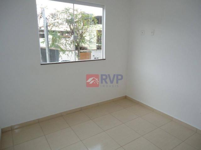 Apartamento com 2 dormitórios à venda por R$ 155.000,00 - Benfica - Juiz de Fora/MG - Foto 8