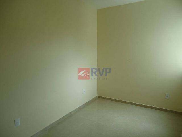 Apartamento com 2 dormitórios à venda por R$ 220.000,00 - Milho Branco - Juiz de Fora/MG - Foto 5