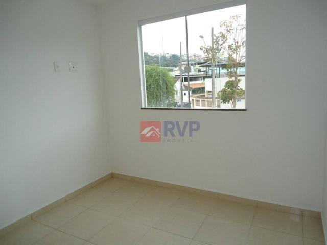 Apartamento com 2 dormitórios à venda por R$ 155.000,00 - Benfica - Juiz de Fora/MG - Foto 10