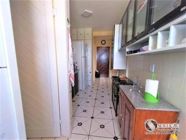 Vendo Cobertura Duplex Próximo ao Farol por R$580.000,00 - Foto 18