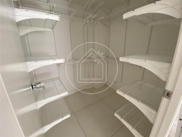 Apartamento à venda com 2 dormitórios em Botafogo, Rio de janeiro cod:873115 - Foto 14