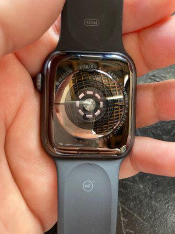 Apple watch extra - Foto 6