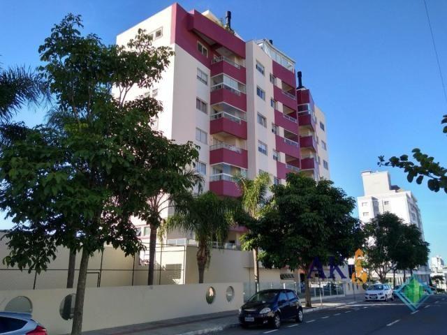 Apartamento Padrão para Venda em Capoeiras Florianópolis-SC - Foto 4
