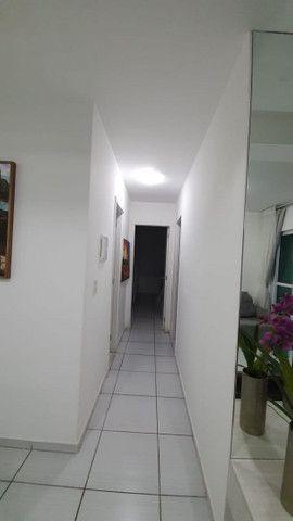 Excelente Apartamento 3qts - Foto 18