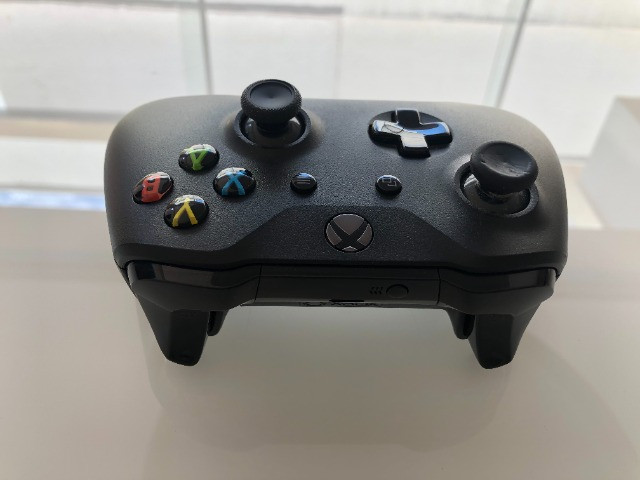 Xbox one X - 4K - Foto 5