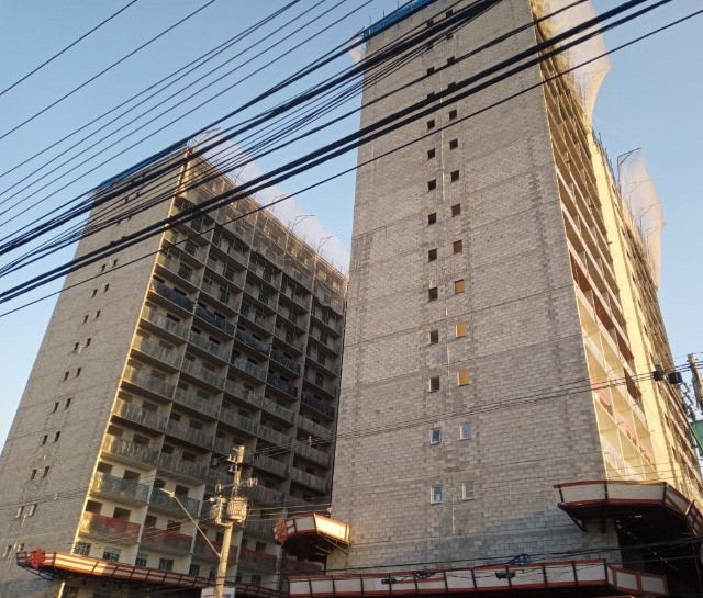 Cod.04050604 Apartamento na Vila Romana - Foto 11