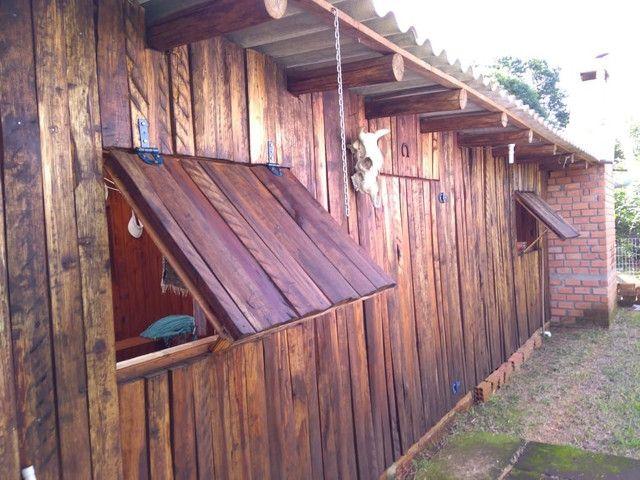 Vendo chácara em Águas Claras Viamão  - Foto 4