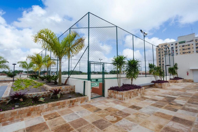 Unidade Unica de 75 M² // Jardim de Valência - Foto 4