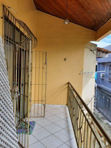 Vendo casa com 5 quartos na José Bonifácio (somente à vista) - Foto 15