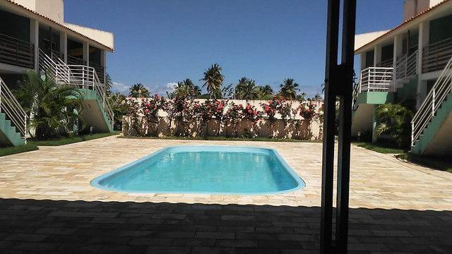 Barra Nova Casa em Condomínio ( Pra investidores )