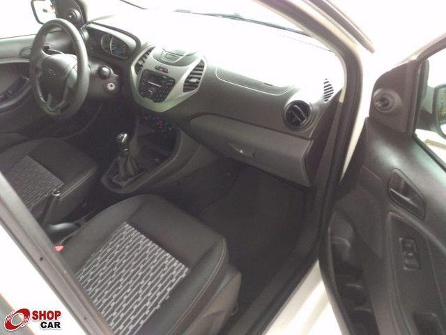 Ford ka se 1.0 12v - Foto 5