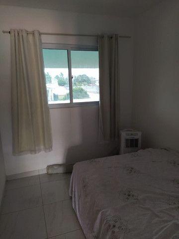 Barra Nova Casa em Condomínio ( Pra investidores ) - Foto 7