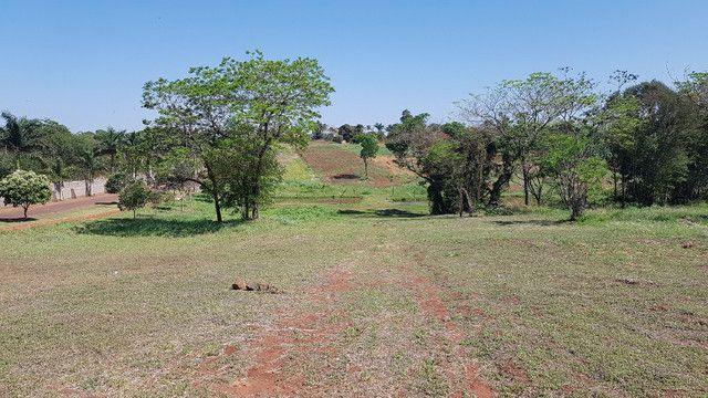 Chácara Marinas do Paranapanema - Foto 12