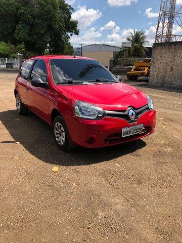 Vende-se Renault Clio 1.0 - 2portas
