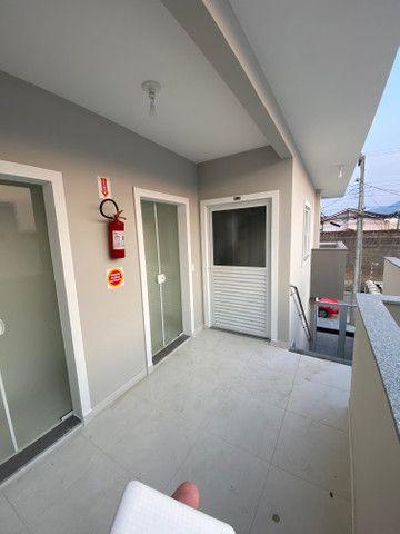 Aluguel de apartamentos na ponte do imaruim semi mobiliado - Foto 19
