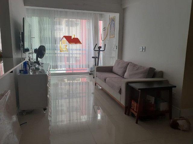 À Venda Excelente Torres Dumont 3//4 86m² - Foto 10