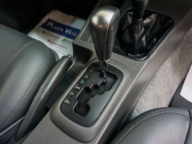 Toyota Hilux 3.0 SRV Turbo Diesel 4x4 Aut 2014 apenas 80.000 KM rodados - Foto 14