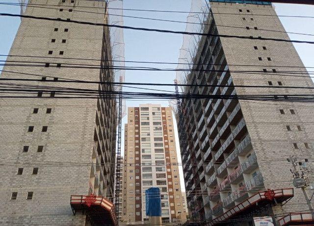 Cod.04050604 Apartamento na Vila Romana - Foto 9