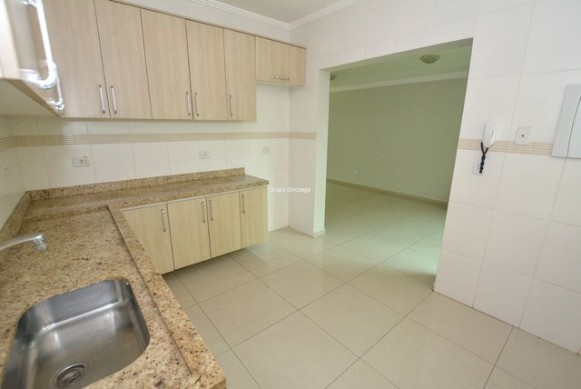 Casa para alugar com 4 dormitórios em São francisco, Curitiba cod:14280001 - Foto 7